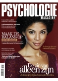 Psychologie Magazine 1, iPad & Android magazine
