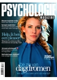 Psychologie Magazine 3, iPad & Android magazine