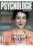 Psychologie Magazine 4, iPad & Android magazine