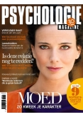 Psychologie Magazine 9, iPad & Android magazine