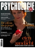Psychologie Magazine 12, iPad & Android magazine