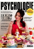 Psychologie Magazine 5, iPad & Android magazine