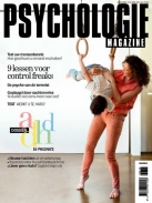 Psychologie Magazine 6, iPad & Android magazine