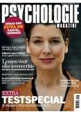 Psychologie Magazine 9, iOS, Android & Windows 10 magazine