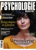 Psychologie Magazine 12, iOS, Android & Windows 10 magazine