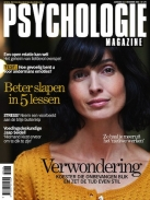 Psychologie Magazine 12, iOS & Android magazine