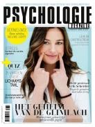 Psychologie Magazine 6, iOS & Android magazine