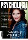 Psychologie Magazine 10, iPad & Android magazine