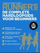 Runner's World Start to Run 4, iOS & Android magazine