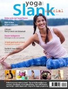 Yoga Magazine Slankspecial 2, iOS, Android & Windows 10 magazine