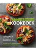 Runner's World Kookboek 2013, iOS, Android & Windows 10 magazine