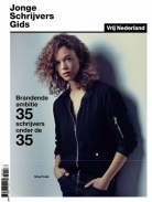 VN Special 1, iOS, Android & Windows 10 magazine