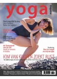Yoga Magazine 2, iOS, Android & Windows 10 magazine