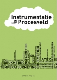 Instrumentatie in het Procesveld 1, iOS, Android & Windows 10 magazine