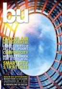 B+U 2, iOS, Android & Windows 10 magazine