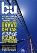 B+U 1, iOS & Android magazine