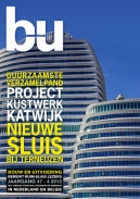 B+U 4, iOS & Android magazine