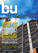B+U 1, iOS, Android & Windows 10 magazine