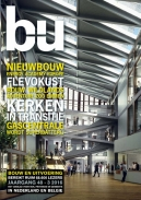 B+U 3, iOS, Android & Windows 10 magazine