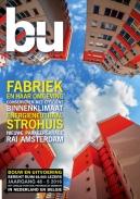B+U 5, iOS, Android & Windows 10 magazine