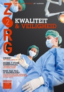 tvb ZORG 2, iPad & Android magazine