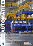 Automatie 3, iOS, Android & Windows 10 magazine