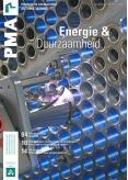 PMA 5, iOS, Android & Windows 10 magazine