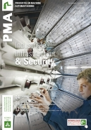 PMA 7, iOS & Android magazine