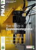 PMA 10, iOS, Android & Windows 10 magazine