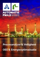 PMA 6, iOS & Android magazine