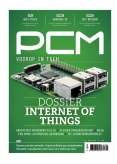 PCM 5, iOS, Android & Windows 10 magazine