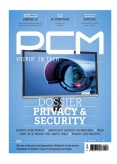 PCM 6, iOS, Android & Windows 10 magazine