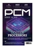 PCM 8, iOS, Android & Windows 10 magazine