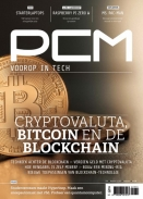 PCM 11, iOS, Android & Windows 10 magazine