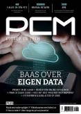 PCM 1, iOS, Android & Windows 10 magazine
