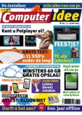 Computer Idee 24, iOS, Android & Windows 10 magazine