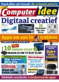 Computer Idee 1, iOS, Android & Windows 10 magazine