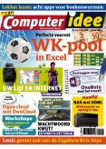 Computer Idee 12, iOS, Android & Windows 10 magazine