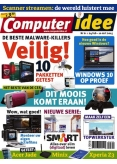 Computer Idee 6, iOS, Android & Windows 10 magazine