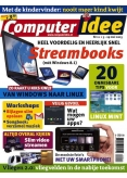 Computer Idee 11, iOS, Android & Windows 10 magazine