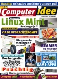 Computer Idee 14, iOS, Android & Windows 10 magazine