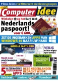 Computer Idee 23, iOS, Android & Windows 10 magazine