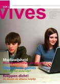Vives 119, iPad & Android magazine