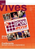 Vives 123, iPad & Android magazine