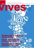 Vives 125, iPad & Android magazine