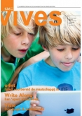 Vives 126, iPad & Android magazine