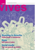 Vives 128, iPad & Android magazine