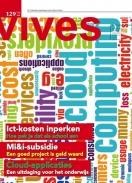Vives 129, iOS, Android & Windows 10 magazine
