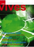 Vives 118, iPad & Android magazine