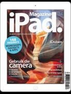 iPad Magazine 14, iOS & Android magazine